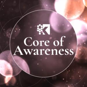 Class Image - logo core of awareness