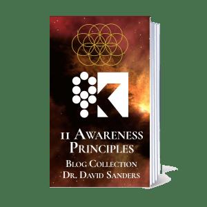 KE Awareness principles logo