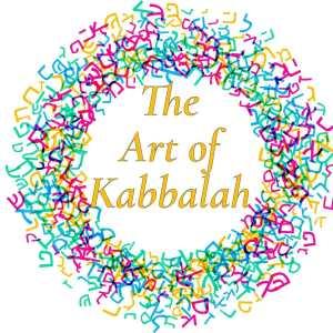 art of kabbalah