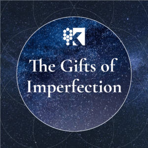 course gifts of imperfection