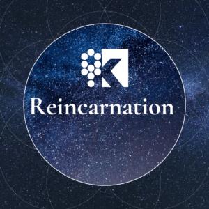 course reincarnation