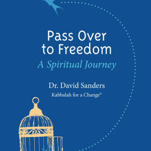 Product Pass Over to Freedom Cover
