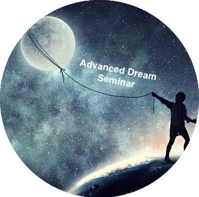 advanced dreams seminar image