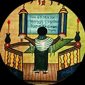 Hasidic commentary