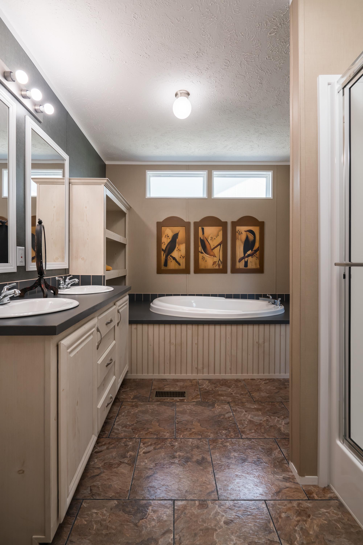 Kitchen And Bath 2019