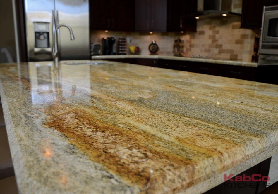 Kitchen Options Quartz Countertop
