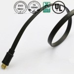 computer kabel 10