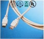 computer kabel 8