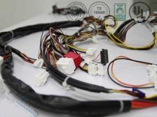 Customdesign kabelkonfektion 11