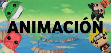 categoria-animacion