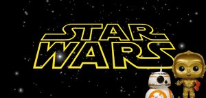 categoria star wars