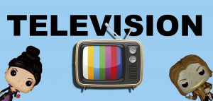 Category Television