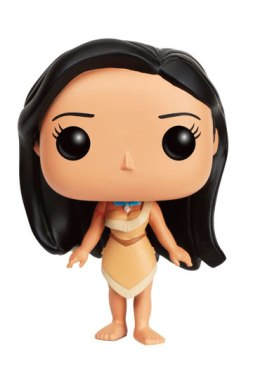 Funko Pop Pocahontas