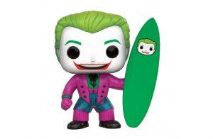 Funko Joker Summer
