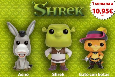 funko-pop-semana-shrek