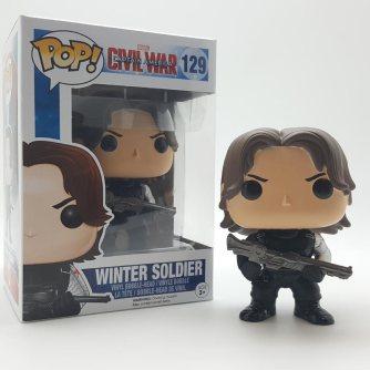 soldado-invierno-perfil6