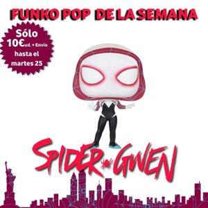 funko-pop-semana-spider-gwen