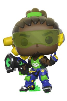 Funko Pop Lucio