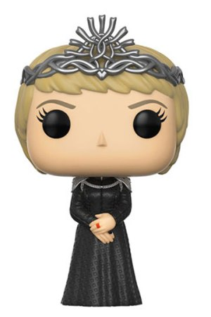 Funko Pop Cersei Lannister