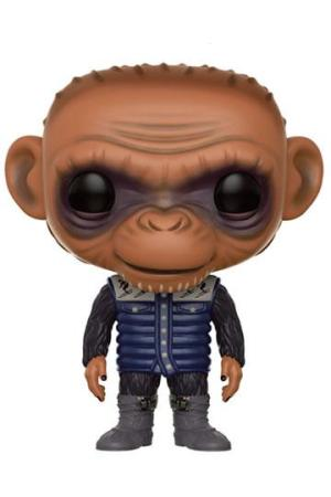 Funko Pop Bad Ape
