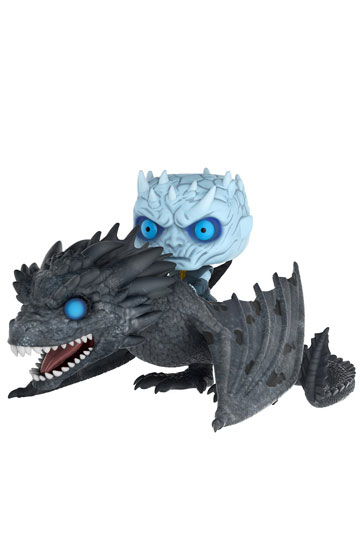 funko-pop-rey-de-la-noche-sobre-dragon