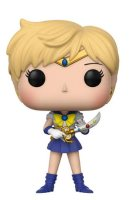 Funko Pop SAILOR URANUS
