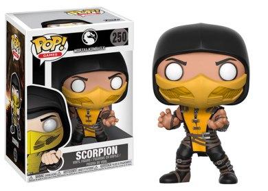 funko-pop-scorpion-glam