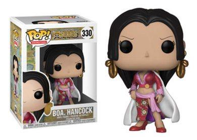 funko-pop-boa-hancock-glam