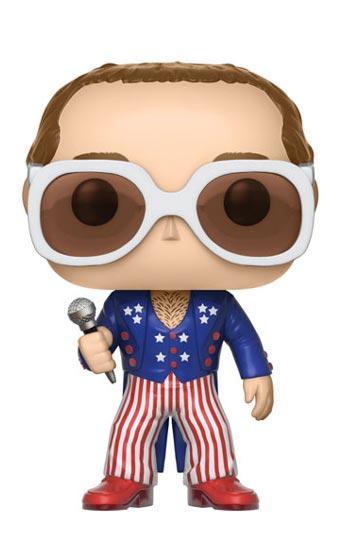 funko-pop-elton-john-patriota