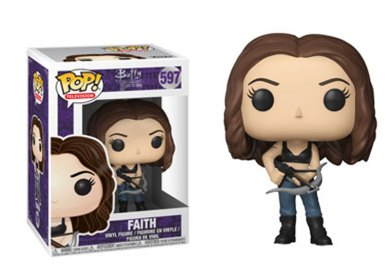 funko-pop-faith-glam