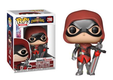 funko-pop-guillotine-glam