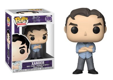 funko-pop-xander-glam
