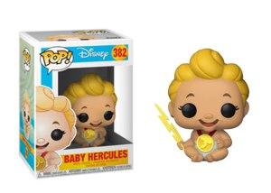 Funko Pop BABY HERCULES