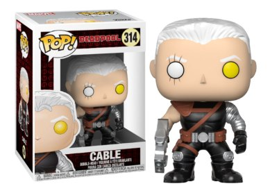 funko-pop-cable-glam