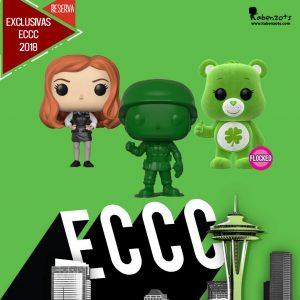 Reserva ECCC 2018