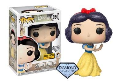 funko-pop-blancanieves-diamond-glam