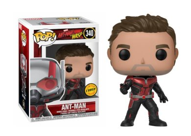 funko-pop-ant-man-chase-glam