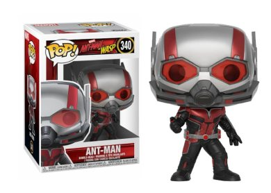 funko-pop-ant-man-glam