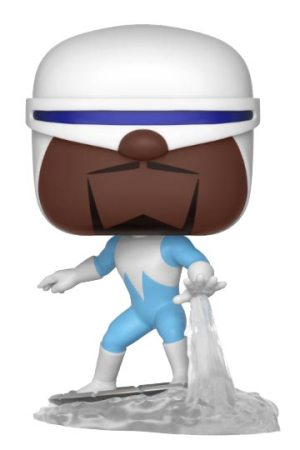 Funko Pop FROZONO