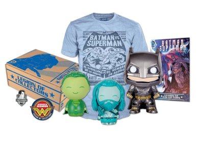 legion-of-collectors-box-batman-v-superman-glam