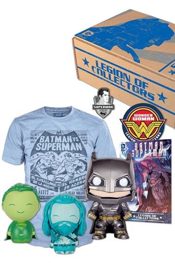 legion-of-collectors-box-batman-v-superman