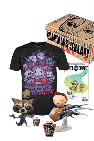 marvel-collector-corps-box-guardians-of-the-galaxy-vol-2