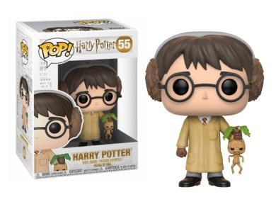 funko-pop-harry-potter-herbologia-glam