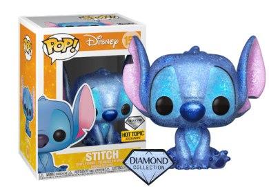 funko-pop-stitch-diamond-glam