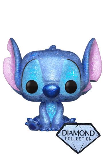 funko-pop-stitch-diamond