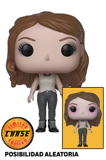 funko-pop-laura-moon-chase