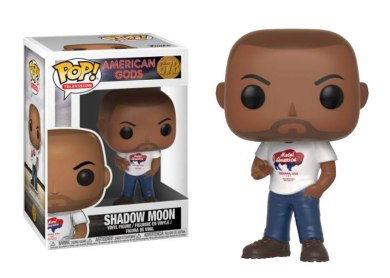 funko-pop-shadow-moon-glam