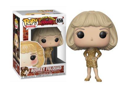 funko-pop-audrey-fluquad-glam