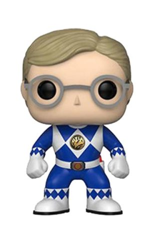 Funko Pop BILLY