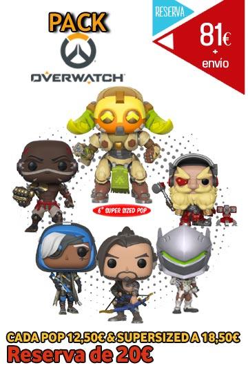 funko-pop-pack-overwatch-2